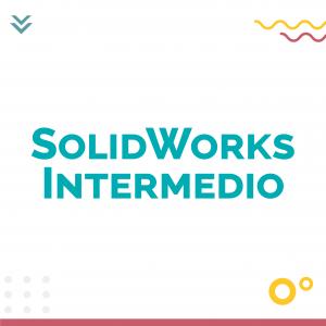 SolidWorks Intermedio